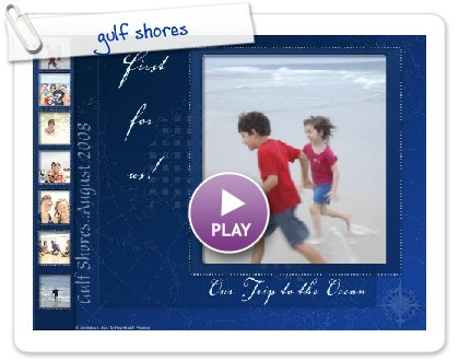 Click to play gulf shores