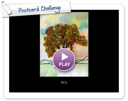 Click to play Postcard Challenge