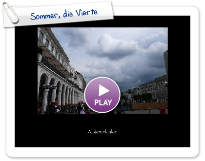 Click to play Sommer, die Vierte