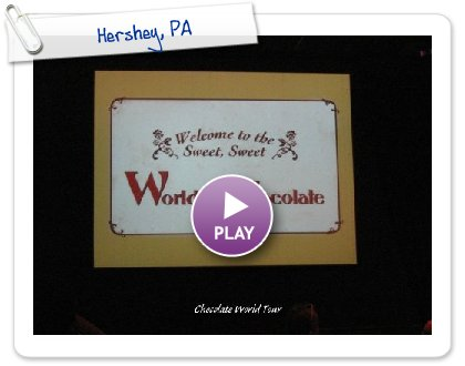 Click to play Hershey, PA