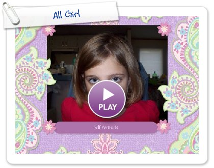 Click to play All Girl