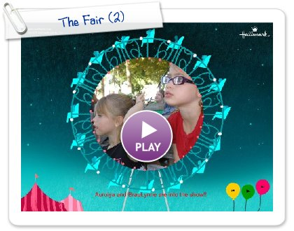 Click to play The Fair