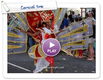 Click to play Carnival time