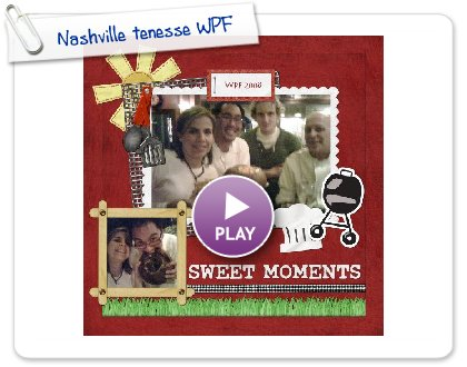 Click to play Nashville tenesse WPF Photos