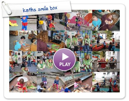Click to play kaths smile box