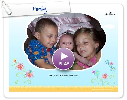 Click to play Family