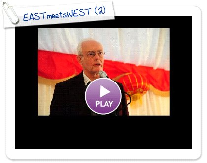Click to play EASTmeetsWEST
