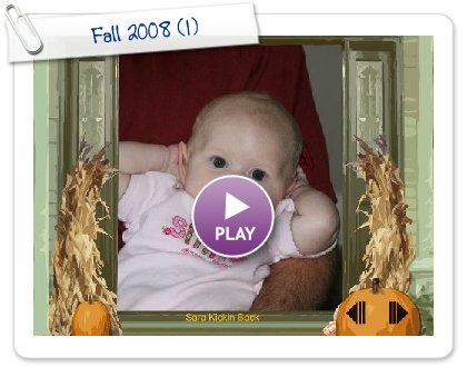 Click to play Fall 2008
