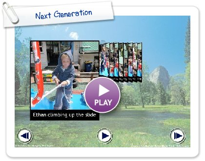 Click to play Next Generation
