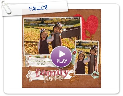 Click to play FALL08