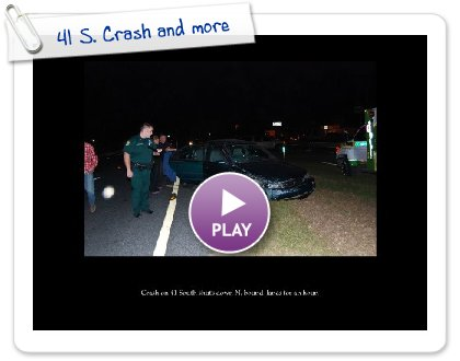 Click to play 41 S. Crash and more