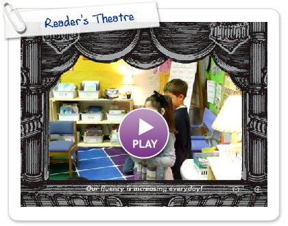 Click to play Reader's Theatre