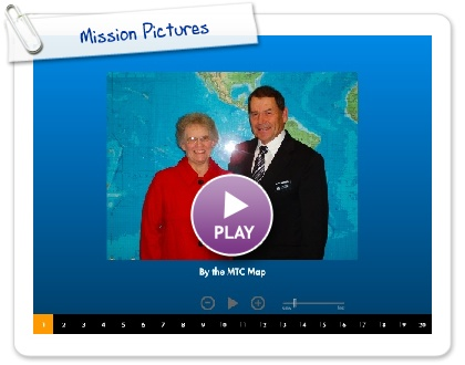 Click to play Mission Pictures