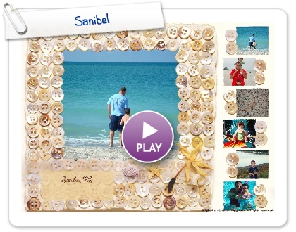 Click to play Sanibel