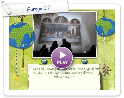Click to play Europe 07