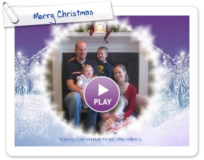 Click to play Merry Christmas