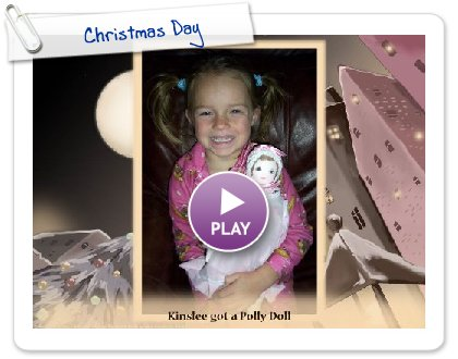 Click to play Christmas Day