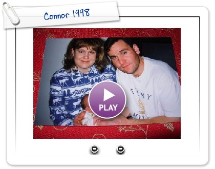 Click to play Connor 1998