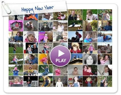 Click to play Happy New Year