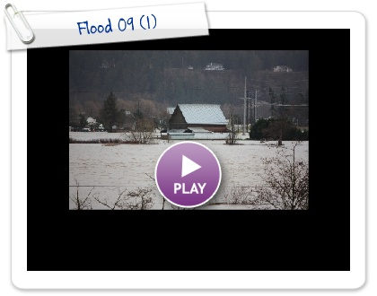 Click to play Flood 09