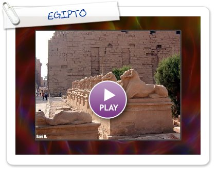 Click to play EGIPTO