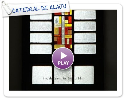 Click to play CATEDRAL DE ALAJUELA