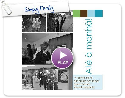Click to play Simply Family