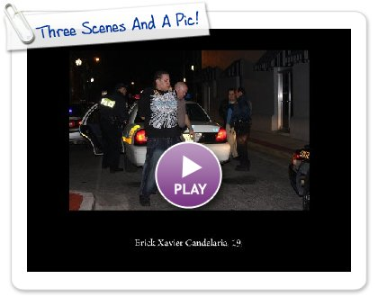 Click to play Three Scenes And A Pic!