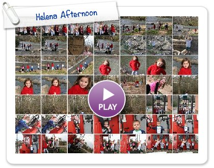 Click to play this Smilebox slideshow: Helena Afternoon