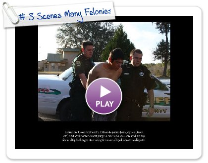 Click to play this Smilebox slideshow:  3 Scenes-Many Felonies