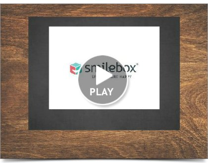 Click to play this Smilebox scrapbook: Connecting Classrooms
