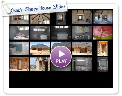 Click to play this Smilebox slideshow: Quick Share House Slides