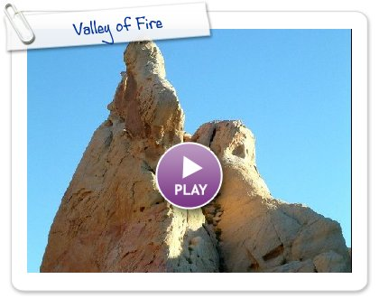 Click to play this Smilebox slideshow: Valley of Fire