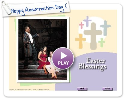 Click to play this Smilebox slideshow: Happy Resurrection Day