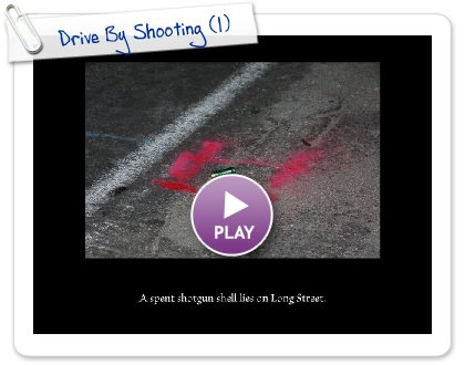 Click to play this Smilebox slideshow: Drive By Shooting