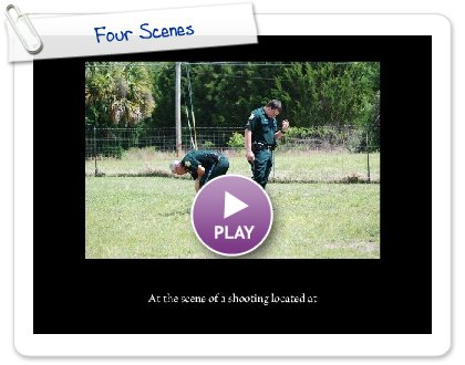 Click to play this Smilebox slideshow: Four Scenes