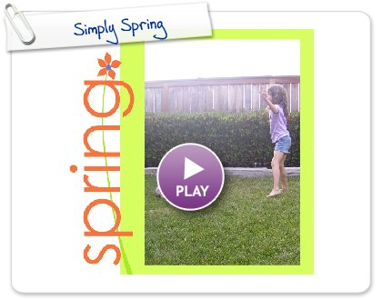 Click to play this Smilebox photobook: