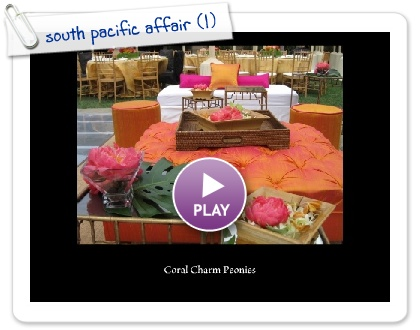 Click to play this Smilebox slideshow: south pacific affair