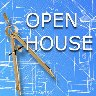 Open House - Slideshow
