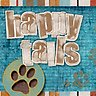 Happy Tails - Slideshow