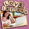 Love Letters - Greeting